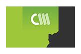 Centricweb Logo