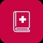 Haematology App