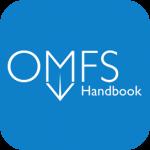 omfs sho app