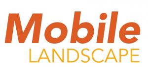 Mobile Landscape Logo