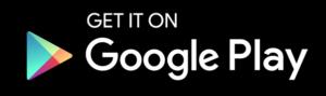 Preemi App link on Google Play