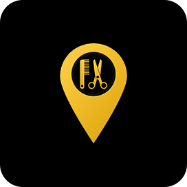preemi logo