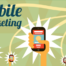 Mobile Marketing Header